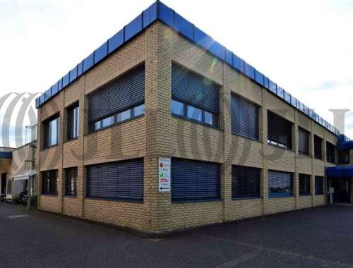 Büros Köln, 50829 - Büro - Köln - K1432 - 9934349