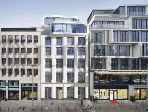 Büros Frankfurt am main, 60311 - Büro - Frankfurt am Main, Innenstadt - F2594 - 9934364