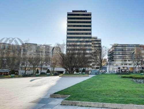 Bureaux Puteaux, 92800 - BESIDE - 9934558