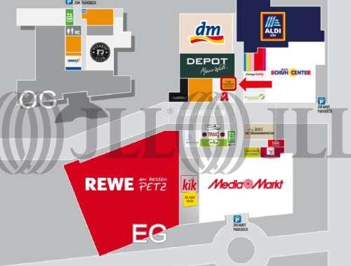 Ladenflächen Bornheim, 53332 - Ladenfläche - Bornheim, Stadtzentrum - E0910 - 9935397