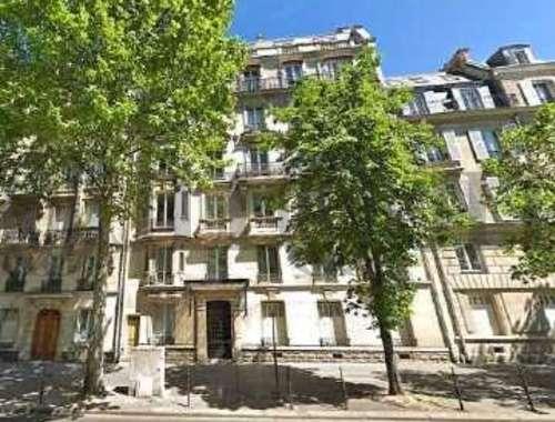 Bureaux Paris, 75017 - 174 BOULEVARD MALESHERBES - 9936210