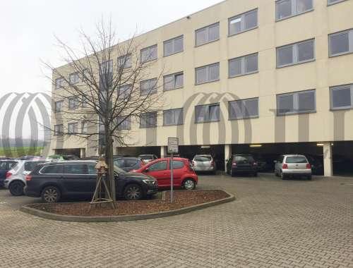 Büros Aachen, 52068 - Büro - Aachen - D0281 - 9937845
