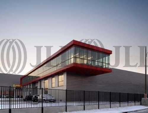 Activités/entrepôt Gennevilliers, 92230 - 79 RUE DE LA BONGARDE - 9938442