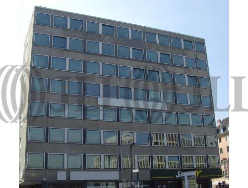 Büros Köln, 50679 - Büro - Köln, Deutz - K0945 - 9939915