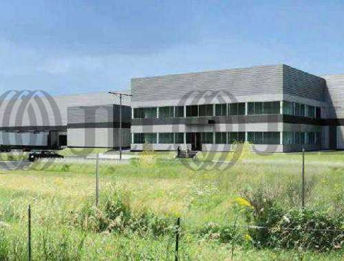 Plateformes logistiques Mer, 41500 -  AVENUE ROBERT BAUER - 9940214