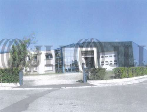 Activités/entrepôt Brindas, 69126 - undefined - 9940217