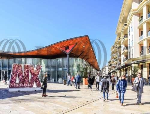 Commerces Aix en provence, 13100 - LES ALLEES PROVENCALES - 9940270