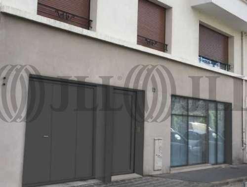 Bureaux Asnieres sur seine, 92600 - 10-12 AVENUE CHEVREUL - 9940293