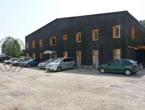 Activités/entrepôt Givors, 69700 - undefined - 9959498