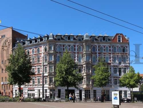 Büros Leipzig, 04177 - Büro - Leipzig, Altlindenau - B1516 - 9963600