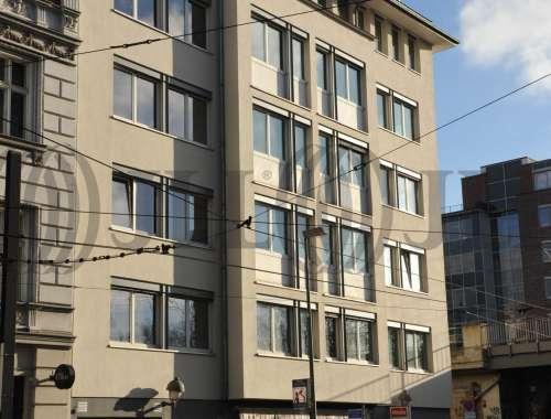 Büros Berlin, 10178 - Büro - Berlin, Mitte - B1636 - 9984283