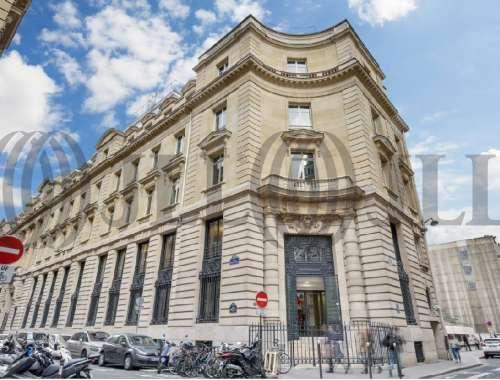 Bureaux Paris, 75009 - 2-4 RUE PILLET WILL - 9985051