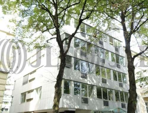 Büros Frankfurt am main, 60325 - Büro - Frankfurt am Main, Westend-Süd - F1321 - 9985475