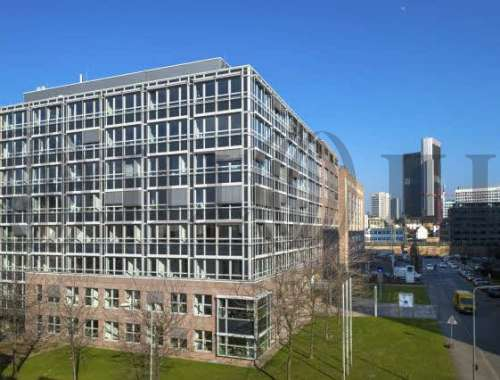 Büros Frankfurt am main, 60486 - Büro - Frankfurt am Main, Bockenheim - F0939 - 9986442
