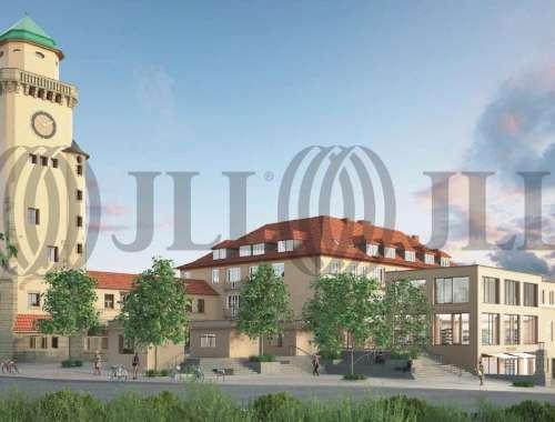 Büros Berlin, 13465 - Büro - Berlin, Frohnau - B1640 - 9986496