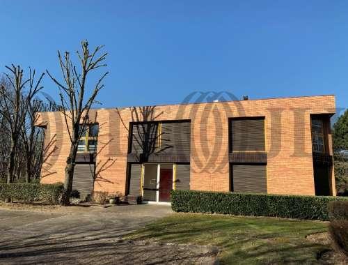 Bureaux Montigny le bretonneux, 78180 - BUROPLUS - BATIMENT 4 - 9986613