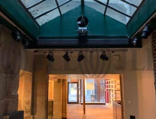 Bureaux Paris, 75006 - 19 RUE GREGOIRE DE TOURS - 9988902