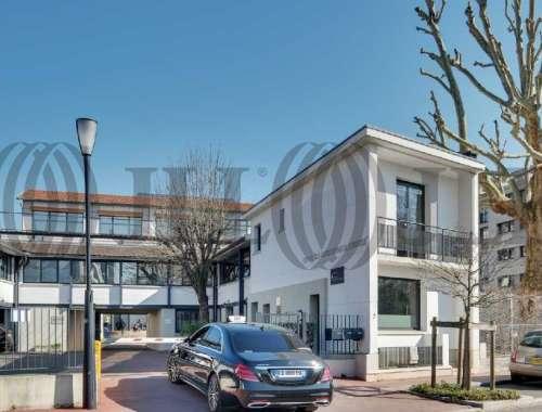 Bureaux Joinville le pont, 94340 - LE BANC DE SABLE - 9988906