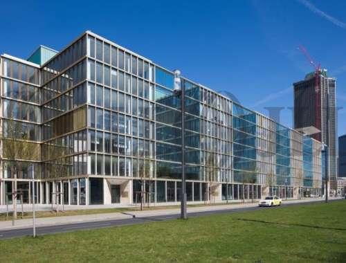 Büros Frankfurt am main, 60327 - Büro - Frankfurt am Main, Gallus - F1288 - 9992887