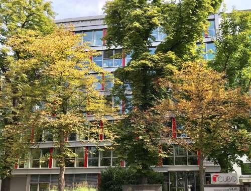 Büros Frankfurt am main, 60323 - Büro - Frankfurt am Main, Westend-Süd - F1228 - 9992889