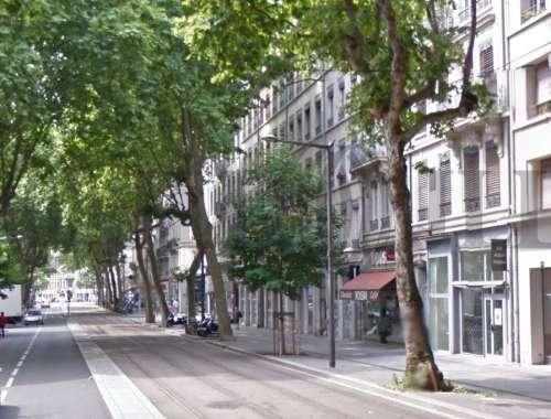 Commerces Lyon, 69003 -  COURS DE LA LIBERTE - 9993254