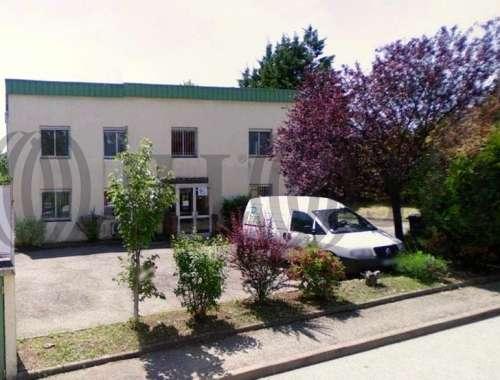 Bureaux Champagne au mont d or, 69410 - 5 RUE JEAN ELYSEE DUPUY - 9993278