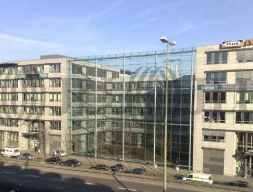 Büros München, 80637 - Büro - München - M1351 - 9995187