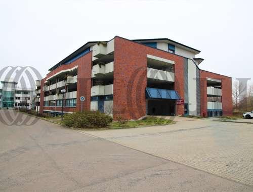 Büros Leipzig, 04318 - Büro - Leipzig, Sellerhausen-Stünz - B1643 - 9995215