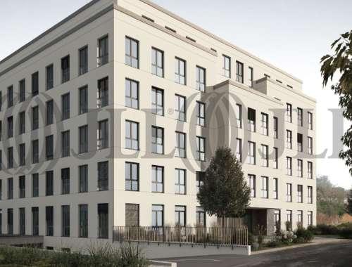 Büros Kleinmachnow, 14532 - Büro - Kleinmachnow - B1553 - 9997473