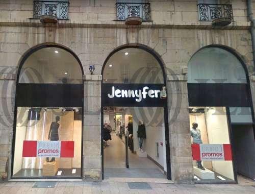 Commerces Dijon, 21000 -  RUE DE LA LIBERTE - 9998097