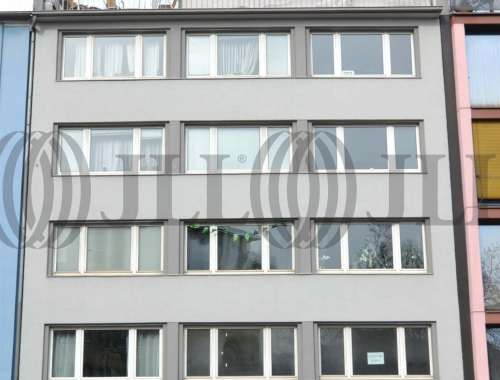 Büros Düsseldorf, 40210 - Büro - Düsseldorf, Stadtmitte - D2512 - 10008308