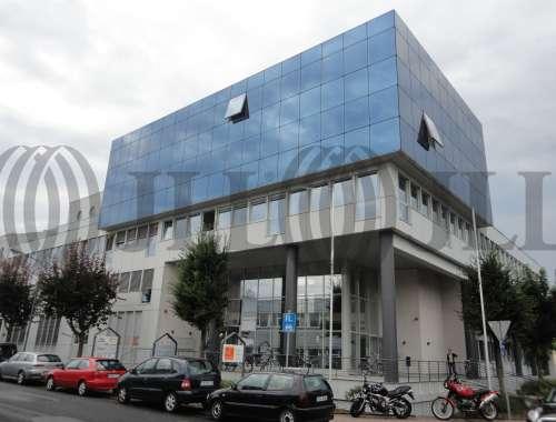 Büros Frankfurt am main, 60388 - Büro - Frankfurt am Main, Bergen-Enkheim - F1306 - 10008309