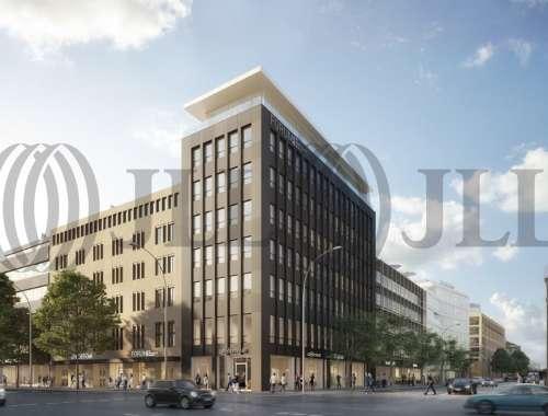 Büros Berlin, 10783 - Büro - Berlin, Schöneberg - B1533 - 10009749