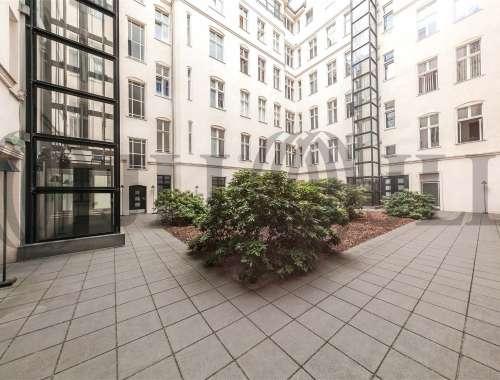 Büros Berlin, 10719 - Büro - Berlin, Charlottenburg - B0398 - 10009764