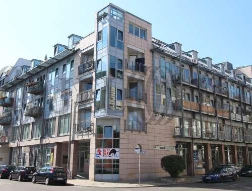 Büros Leipzig, 04229 - Büro - Leipzig, Plagwitz - B1621 - 10009752