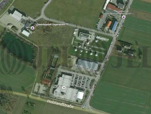 Hallen Moosburg a.d.isar, 85368 - Halle - Moosburg a.d.Isar, Moosburg - M1568 - 10009773