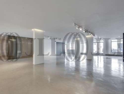 Bureaux Paris, 75015 - 5TER RUE D'ARSONVAL - 10009847