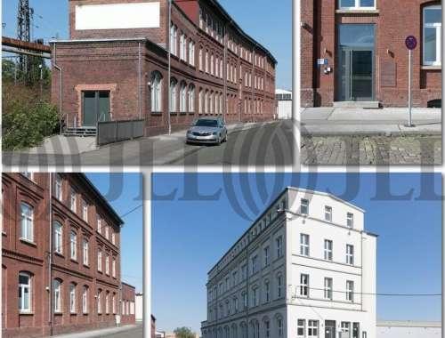 Büros Dortmund, 44145 - Büro - Dortmund, Mitte - D0727 - 10010814
