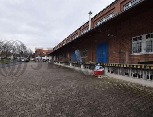 Hallen Unna, 59425 - Halle - Unna, Königsborn - D2549 - 10013740