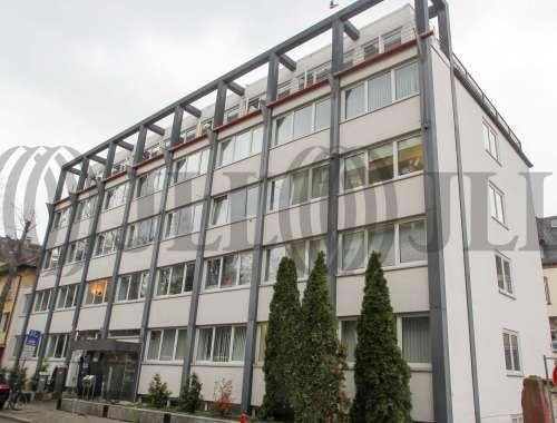 Büros Frankfurt am main, 60323 - Büro - Frankfurt am Main, Westend - F0721 - 10014657