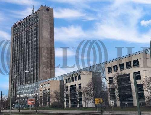 Büros Berlin, 12681 - Büro - Berlin, Marzahn - B0080 - 10016295