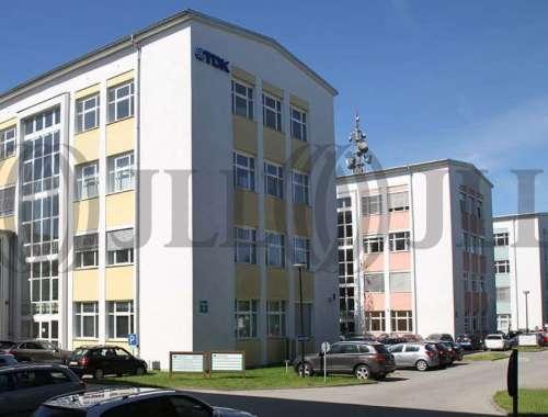 Büros Stahnsdorf, 14532 - Büro - Stahnsdorf - B1667 - 10017309
