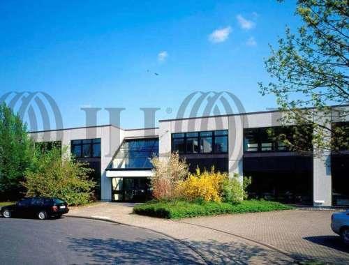 Hallen Düsseldorf, 40472 - Halle - Düsseldorf, Lichtenbroich - D2554 - 10017304