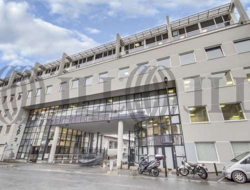 Bureaux Montreuil, 93100 - CAP II - 10017383