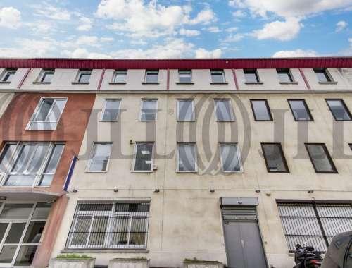 Bureaux Montreuil, 93100 - 6 RUE DE VALMY - 10019052