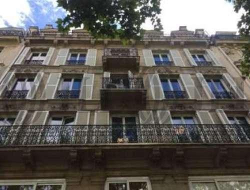 Bureaux Paris, 75004 - 6-8 BOULEVARD DE SEBASTOPOL - 10019119