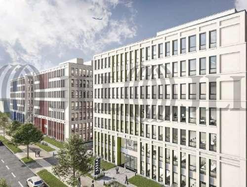 Büros Berlin, 12526 - Büro - Berlin, Bohnsdorf - B1672 - 10020754