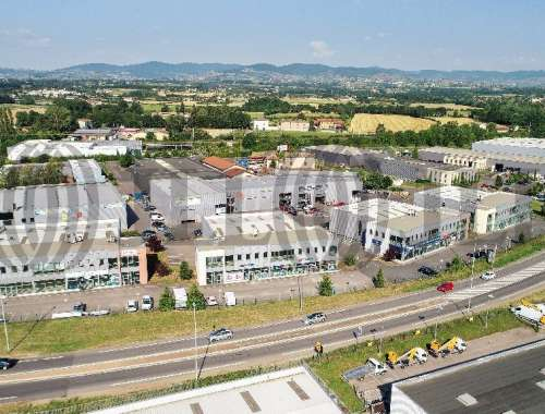 Activités/entrepôt Arnas, 69400 - undefined - 10021053