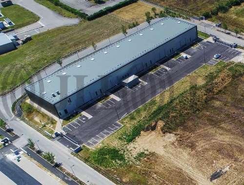 Activités/entrepôt Beynost, 01700 - undefined - 10021077