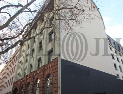 Büros Frankfurt am main, 60314 - Büro - Frankfurt am Main, Ostend - F0225 - 10021266